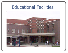 Schools and Educational Facilities